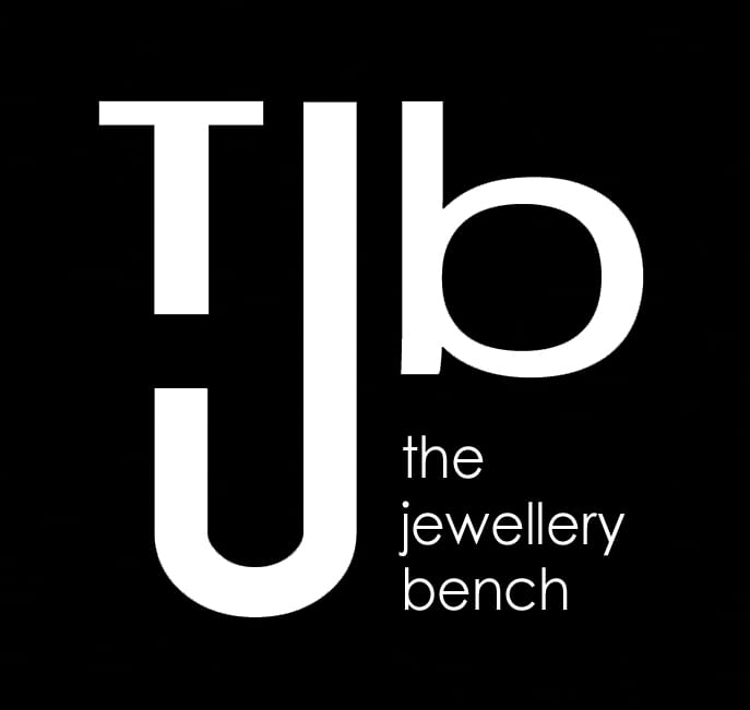 The Jewellery Bench