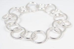 Chain Bracelet Workshop